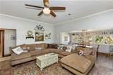 33554 Washington Drive - Photo 16