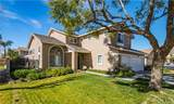 6870 Country Oaks Drive - Photo 1