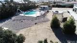 11279 Alta Mesa Road - Photo 73