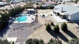 11279 Alta Mesa Road - Photo 74