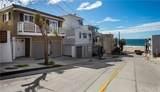 136 Neptune Avenue - Photo 1