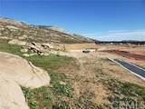 0 Vacant Land Apn 259-260-040 - Photo 4