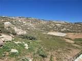 0 Vacant Land Apn 259-260-040 - Photo 5