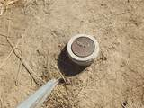 0 Vacant Land Apn 259-260-040 - Photo 8