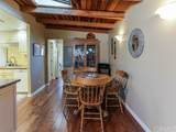 5004 Macafee Road - Photo 3