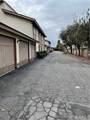 16009 Pioneer Boulevard - Photo 27