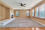 7721 Sanctuary Drive - Photo 28