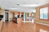 7721 Sanctuary Drive - Photo 30