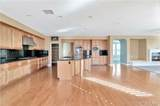 7721 Sanctuary Drive - Photo 34