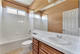 7721 Sanctuary Drive - Photo 45