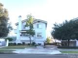 118 California Street - Photo 1