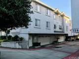 118 California Street - Photo 2