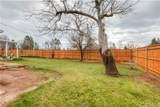 1541 Crystal Lane - Photo 32