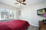2081 San Jose Avenue - Photo 18