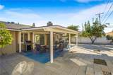 2081 San Jose Avenue - Photo 21