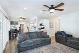 2081 San Jose Avenue - Photo 8