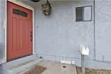 14219 Hubbard Street - Photo 2