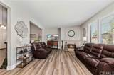 8656 Cabin Place - Photo 14
