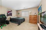 8656 Cabin Place - Photo 19
