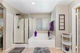 8656 Cabin Place - Photo 23