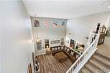 8656 Cabin Place - Photo 25