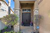8656 Cabin Place - Photo 4
