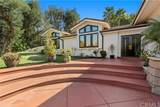 230 Country Hill Road - Photo 44