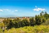 27926 Pontevedra Drive - Photo 27