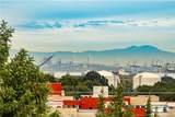 27926 Pontevedra Drive - Photo 30