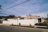 10015 Keswick Street - Photo 4