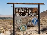 0 Borrego Springs - Photo 3
