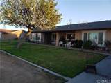 11310 Sirius Way - Photo 1