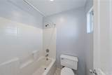 4615 Willow Bend Court - Photo 19