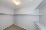 4615 Willow Bend Court - Photo 24