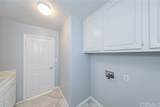 4615 Willow Bend Court - Photo 6