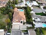 8212 Severy Street - Photo 63