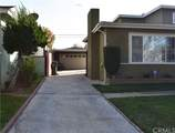 2408 Van Wick Street - Photo 30
