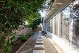 6726 Premium Street - Photo 38