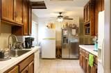 1802 Elmfield Avenue - Photo 12