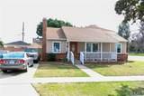1802 Elmfield Avenue - Photo 3