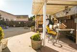 1815 Alhambra Avenue - Photo 57