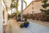 1815 Alhambra Avenue - Photo 58