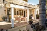1815 Alhambra Avenue - Photo 60