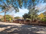 28892 Modjeska Canyon Road - Photo 4