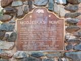 28892 Modjeska Canyon Road - Photo 38