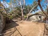 28892 Modjeska Canyon Road - Photo 43