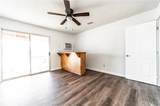 6110 Colaw Road - Photo 13