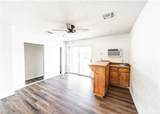6110 Colaw Road - Photo 9