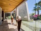 7 Coronado Court - Photo 29