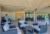 7 Coronado Court - Photo 42